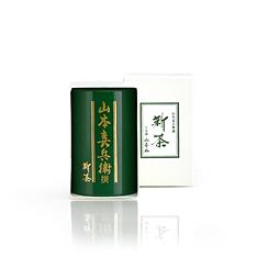 新茶 山本嘉兵衛撰