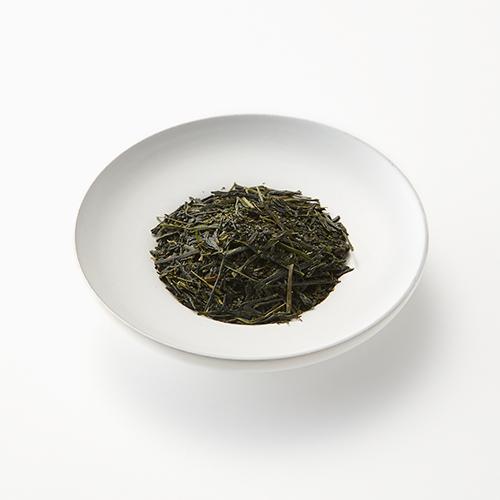 ふじヱ茶房壱号 宇治煎茶 茶葉