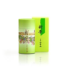 新茶 RS-20